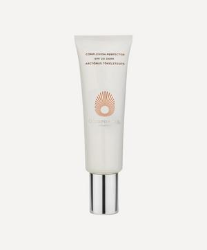 Complexion Perfector SPF 20 BB Cream