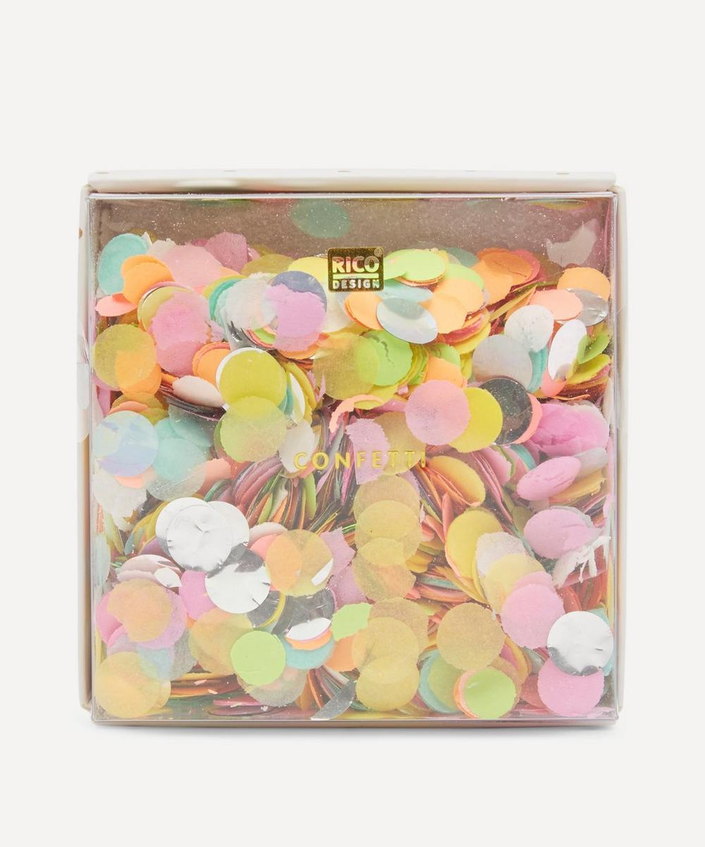 Rico Design - Neon Mix Confetti