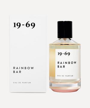 Rainbow Bar Eau de Parfum 100ml