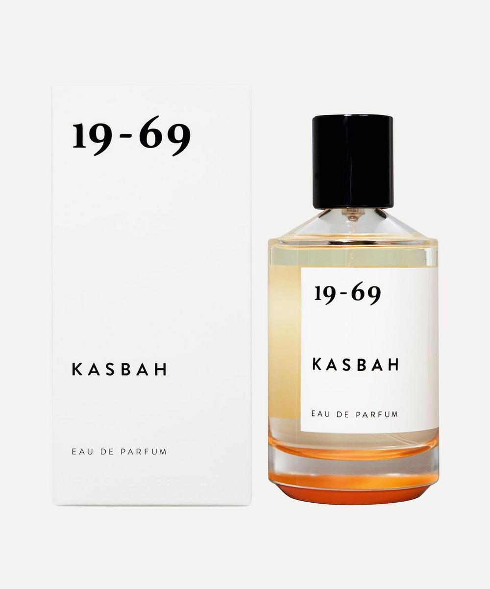 19-69 - Kasbah Eau de Parfum 100ml