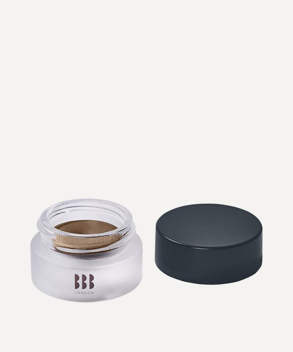 BBB London - Brow Sculpting Pomade