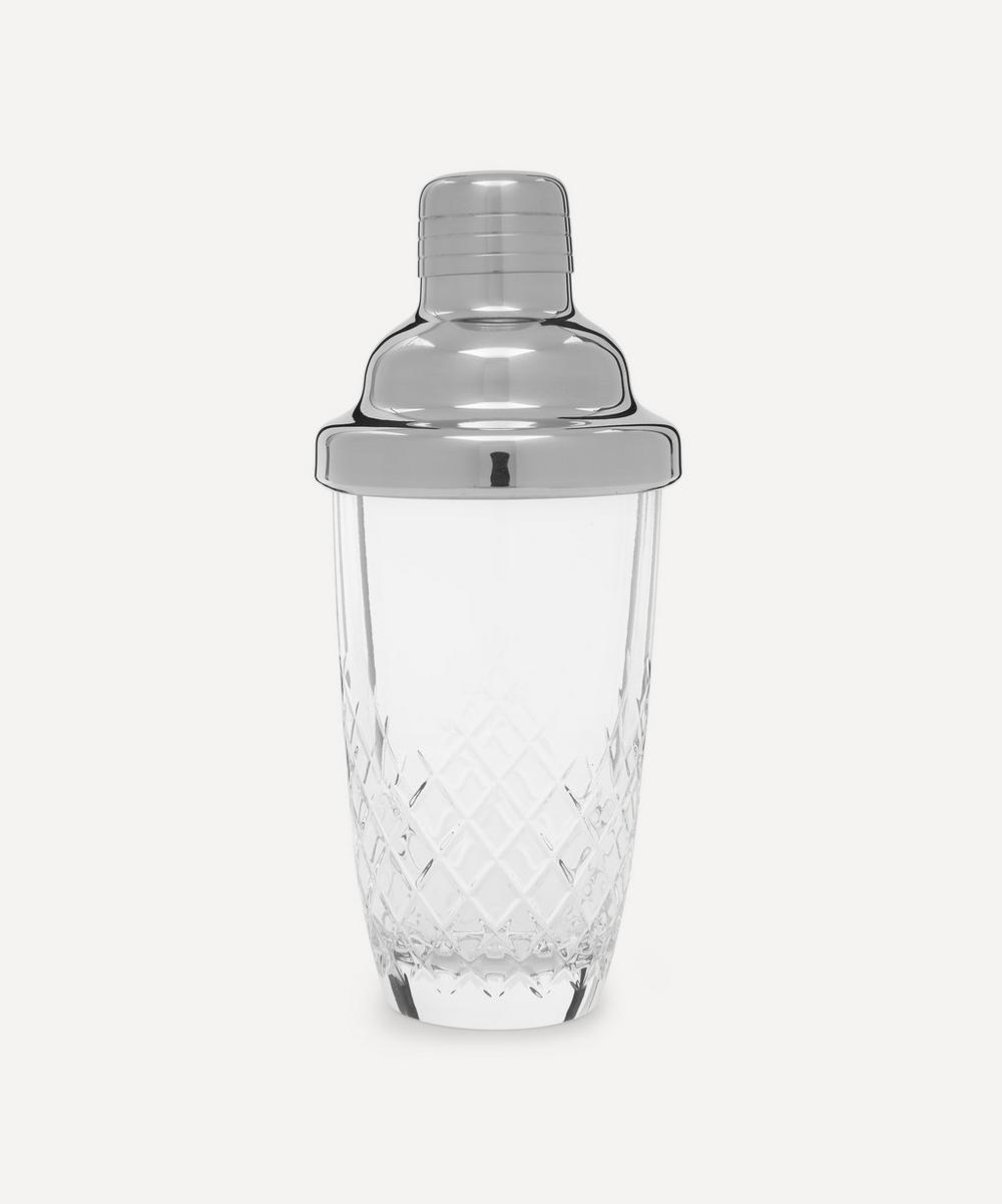 Soho Home - Barwell Martini Shaker