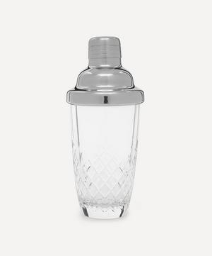 Barwell Martini Shaker