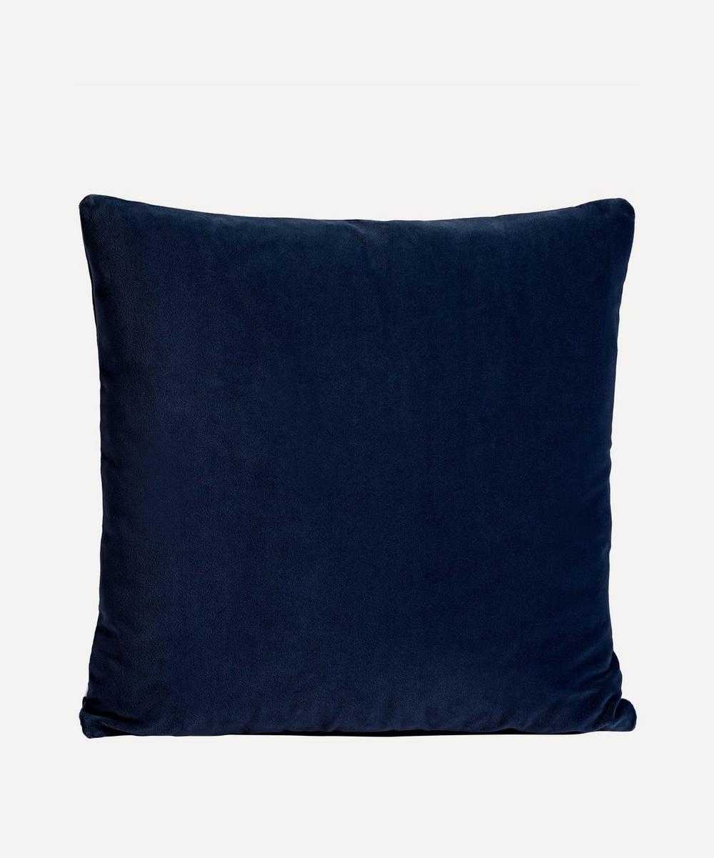 Soho Home - Monroe Square Cushion