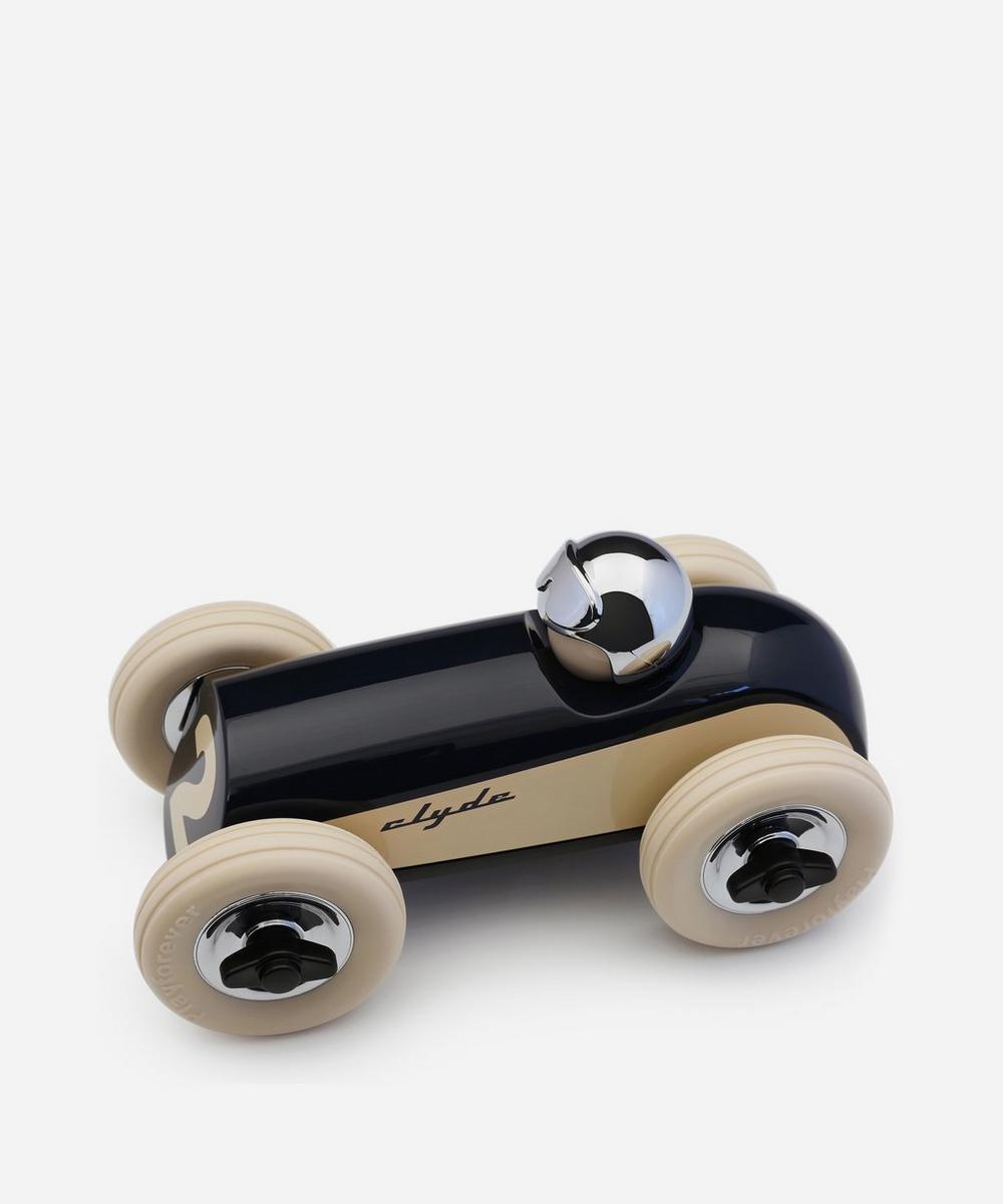 Playforever - Midi Clyde Car