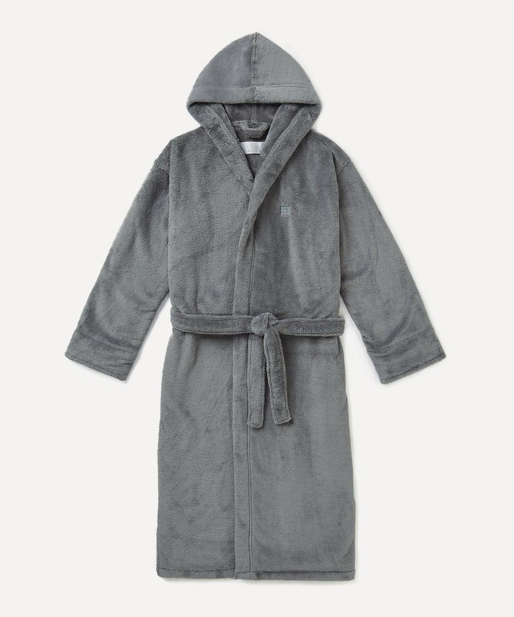 Soho Home - House Robe