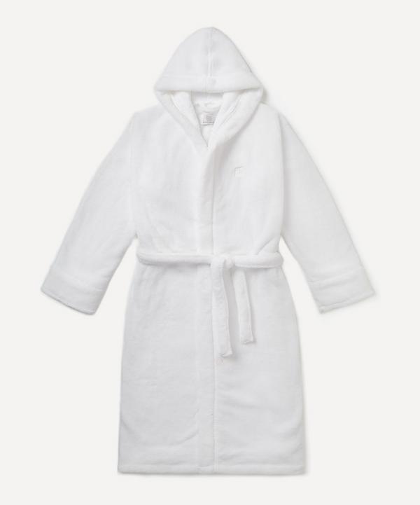 Soho Home - House Robe