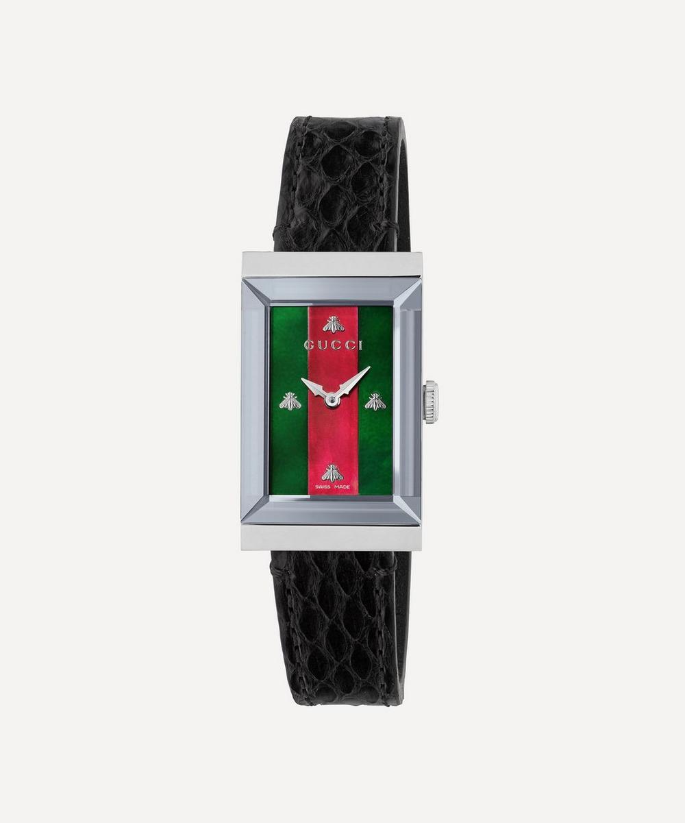 Gucci - G-Frame Watch