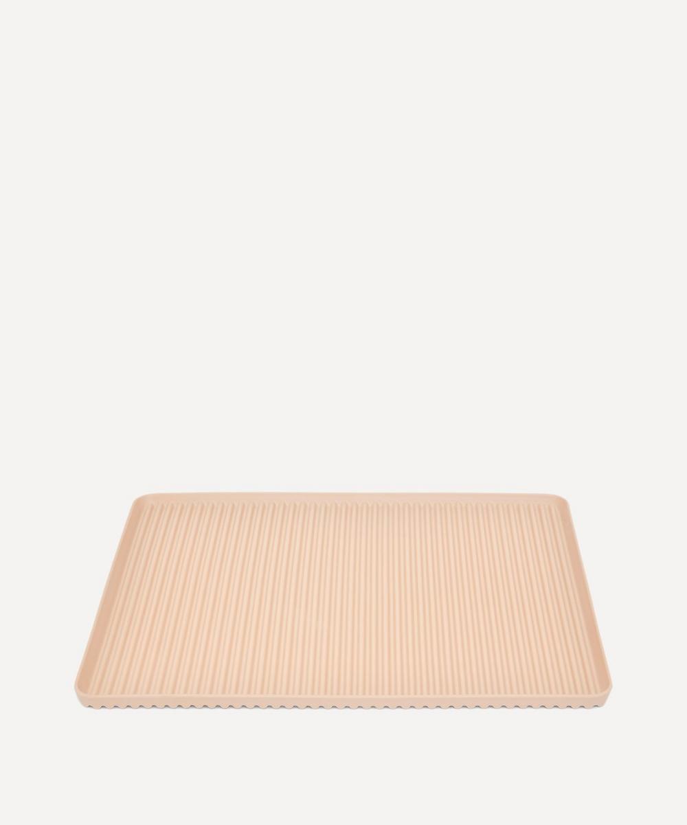 Hay - Dish Drainer Tray