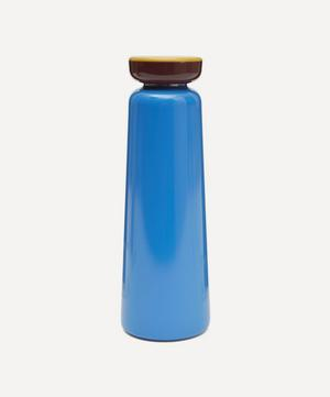 Sowden Bottle