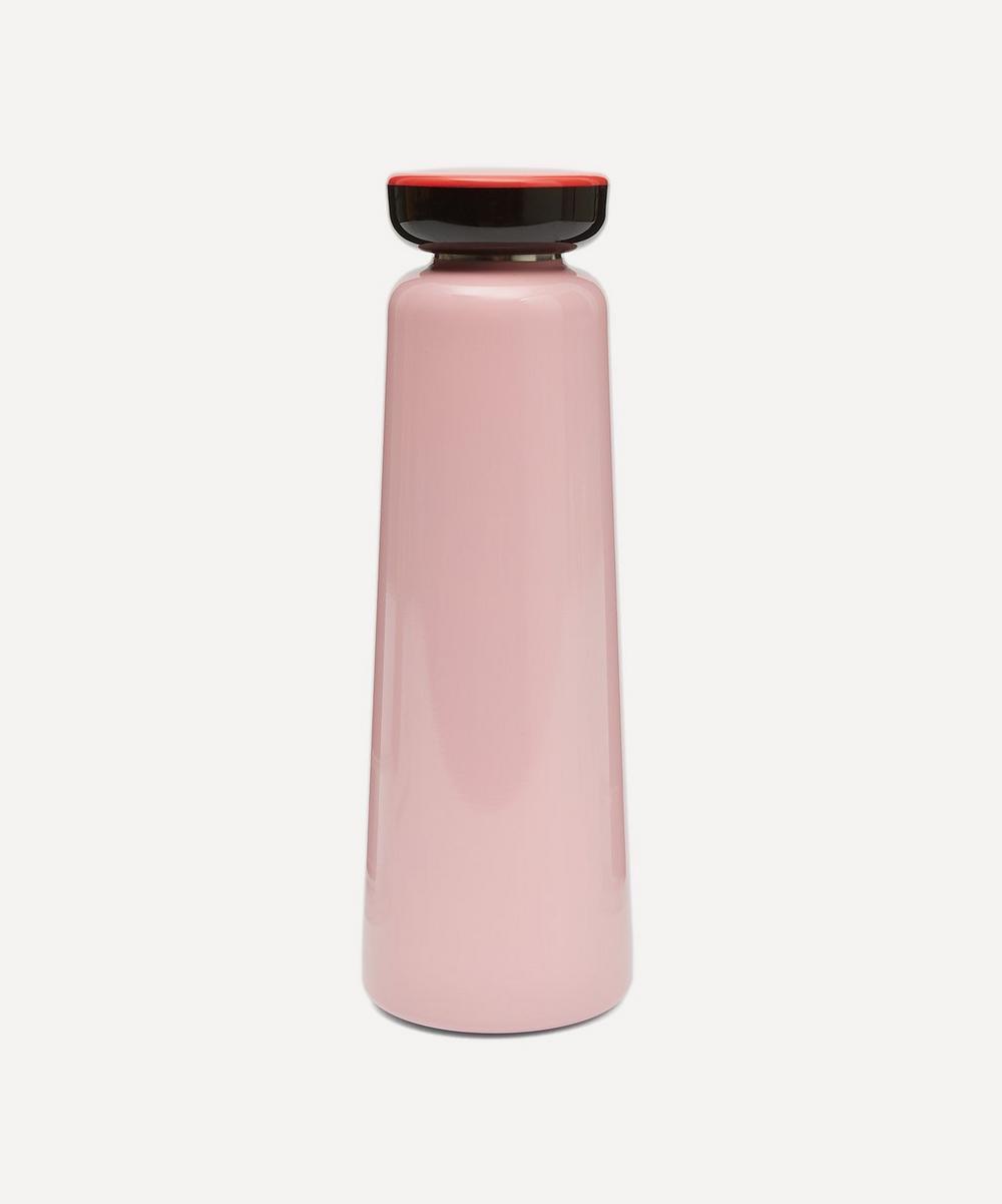 Hay - Sowden Bottle