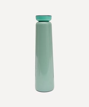 Sowden Half Litre Bottle