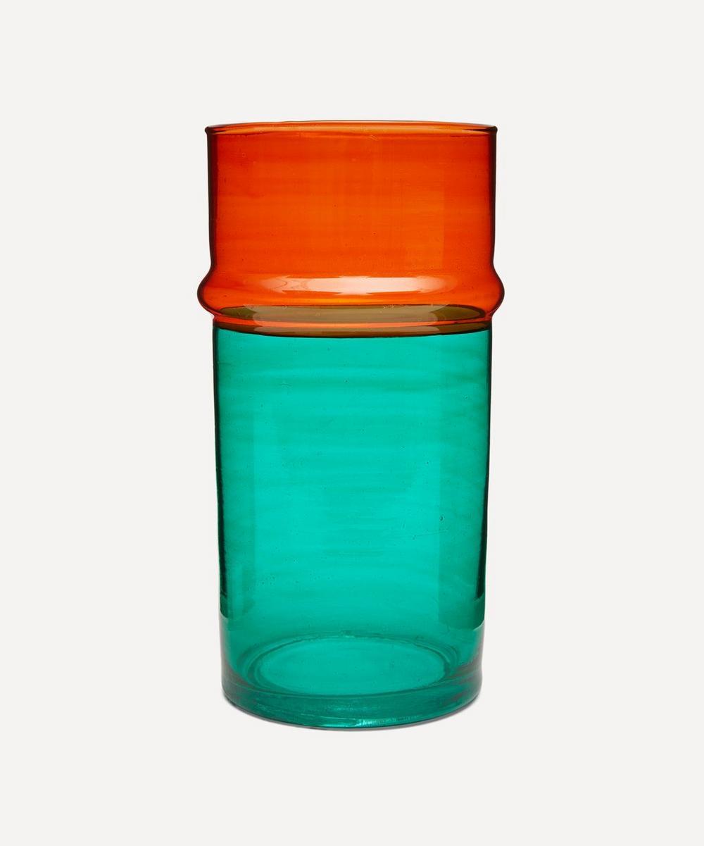 Hay - Moroccan Vase