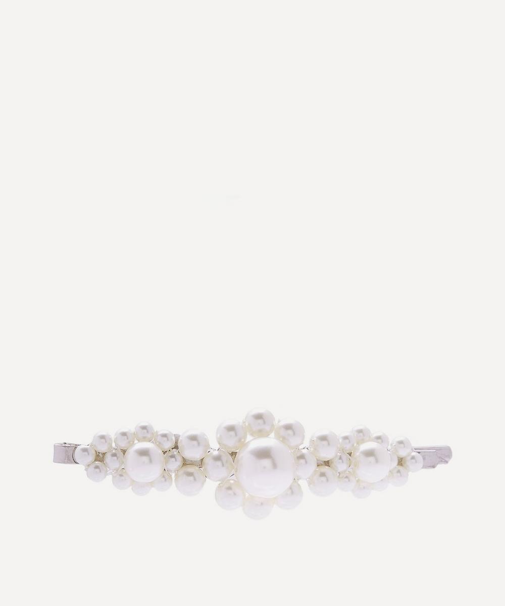 Simone Rocha - Flower Hair Pin