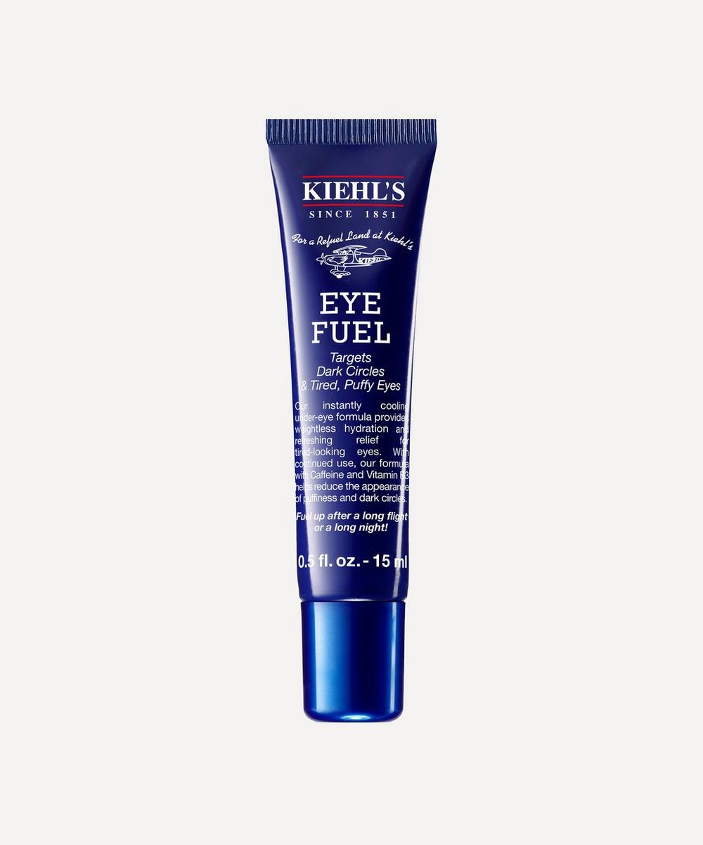 Kiehl's - Eye Fuel 15ml