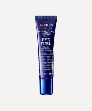 Eye Fuel 15ml