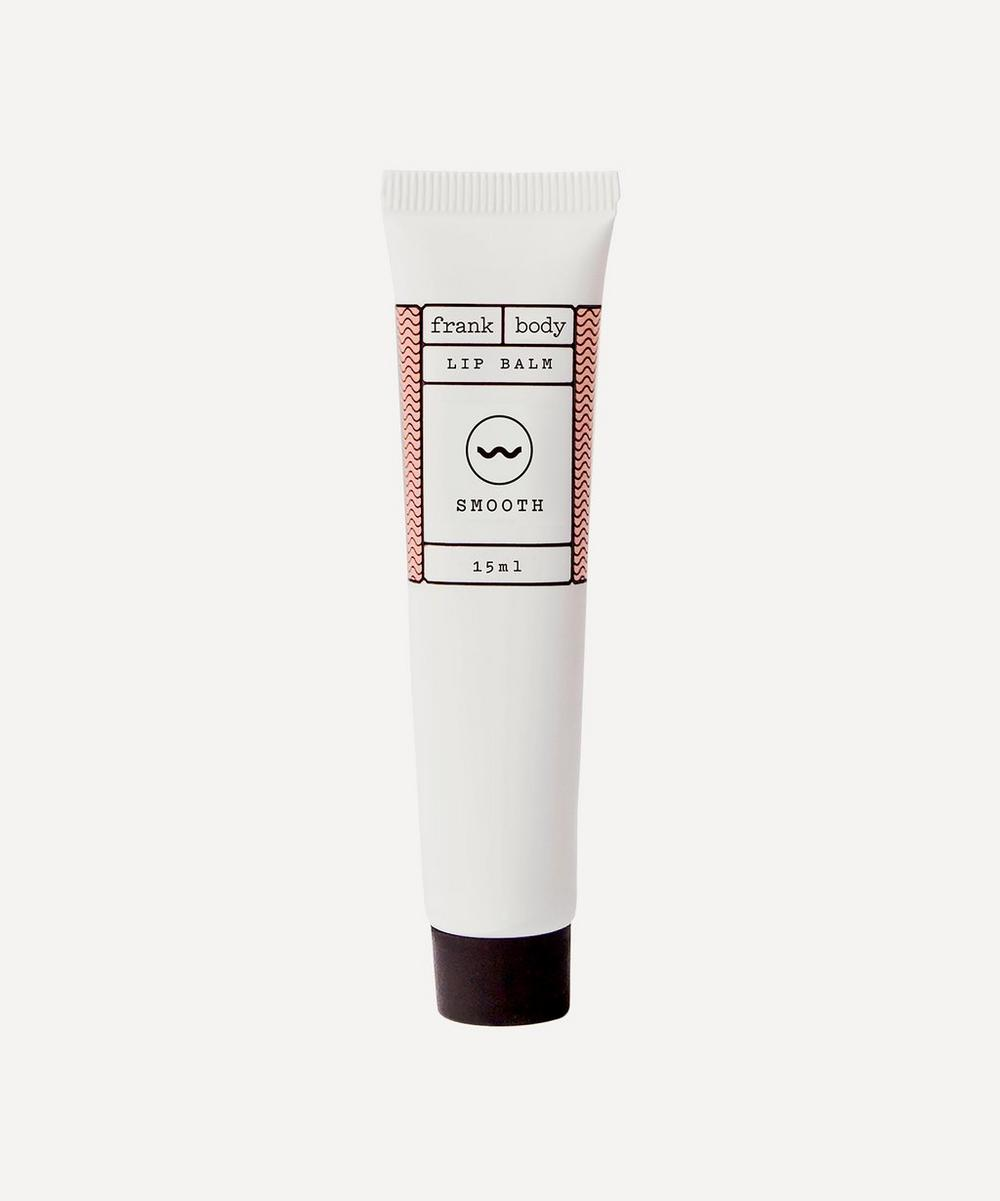 Frank Body - Lip Balm 15ml