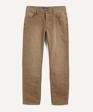 Lou Slim Armageddon Jeans