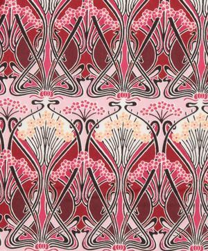 Ianthe Tana Lawn™ Cotton