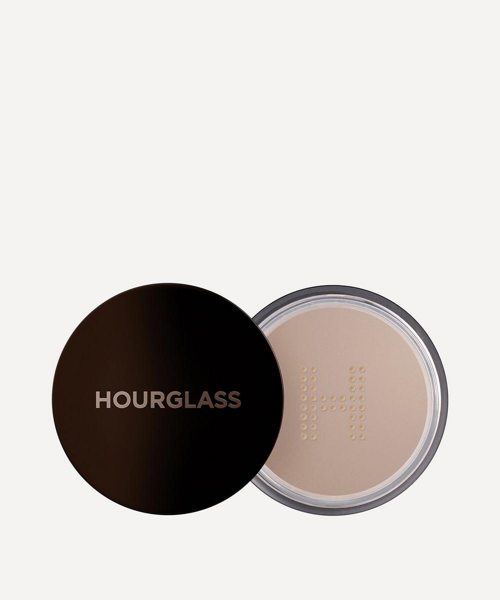 Hourglass - Veil Translucent Setting Powder Travel Size 0.9g