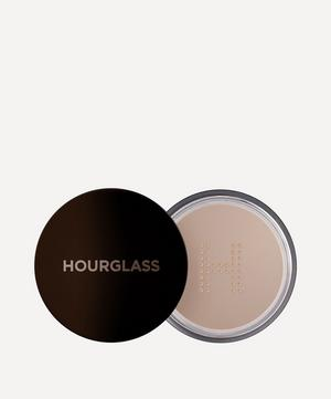 Veil Translucent Setting Powder Travel Size 0.09g