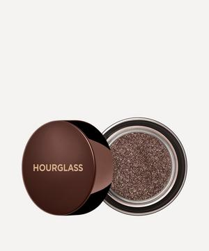 Scattered Light Eyeshadow