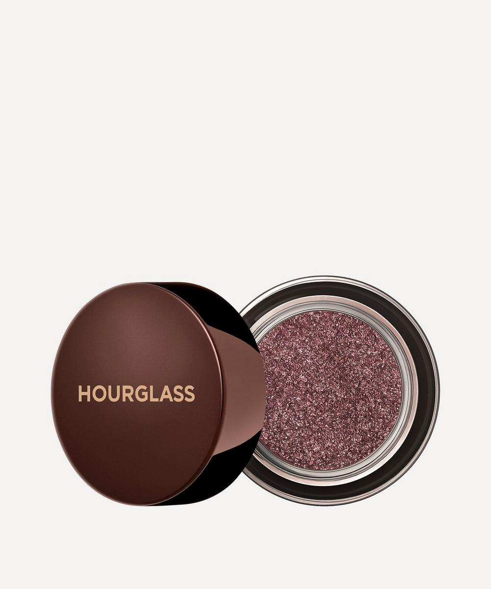 Hourglass - Scattered Light Glitter Eyeshadow 3.5g