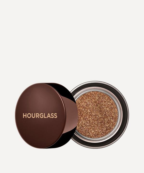 Hourglass - Scattered Light Glitter Eyeshadow 3.5g