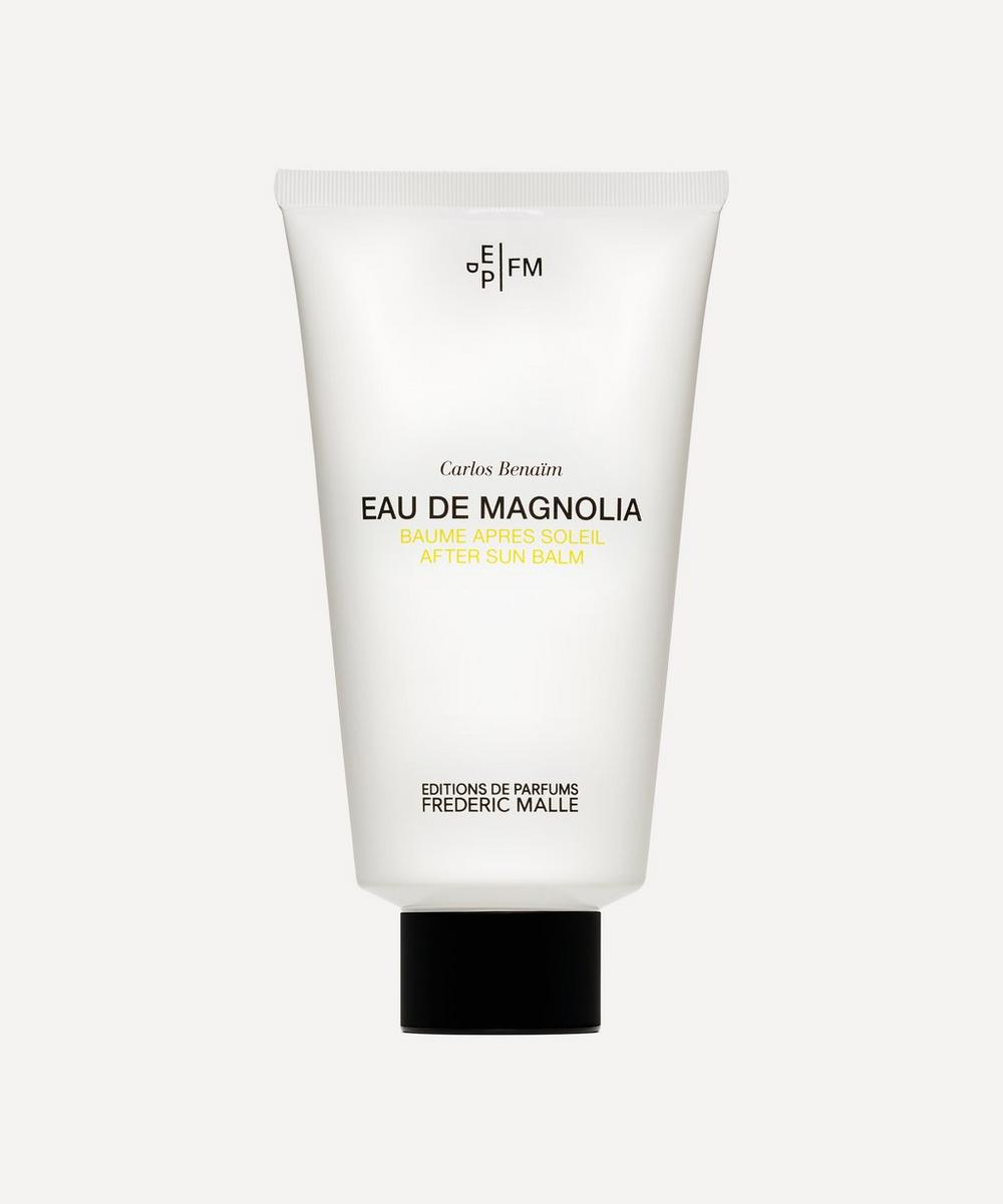 Frédéric Malle - Eau de Magnolia After Sun Balm 150ml