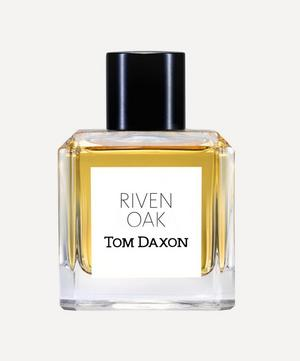 Riven Oak Eau de Parfum 50ml