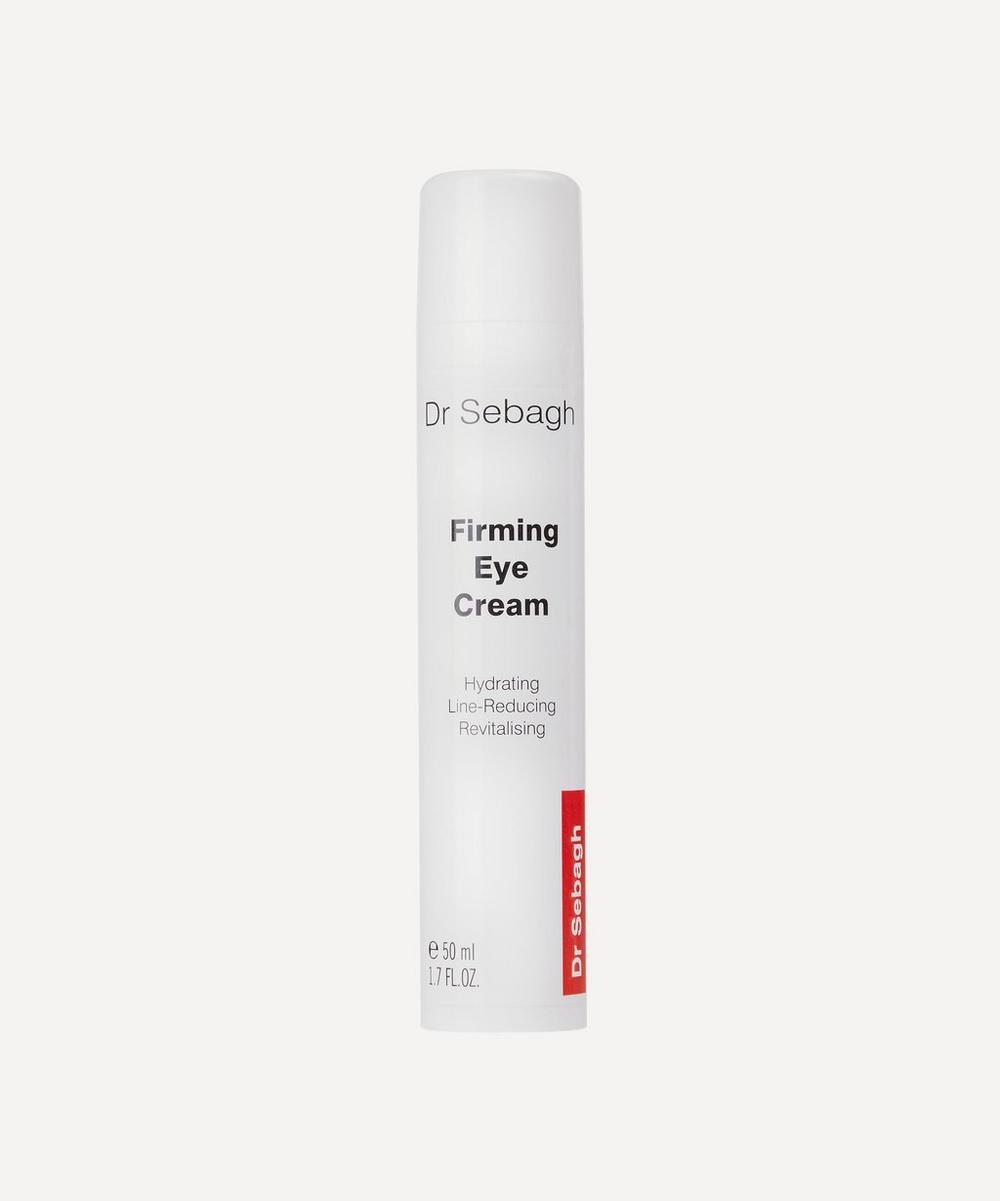 Dr Sebagh - Pro Firming Eye Cream 50ml