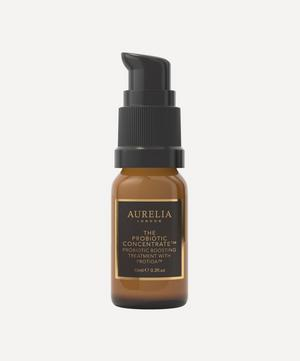 The Probiotic Concentrate 10ml