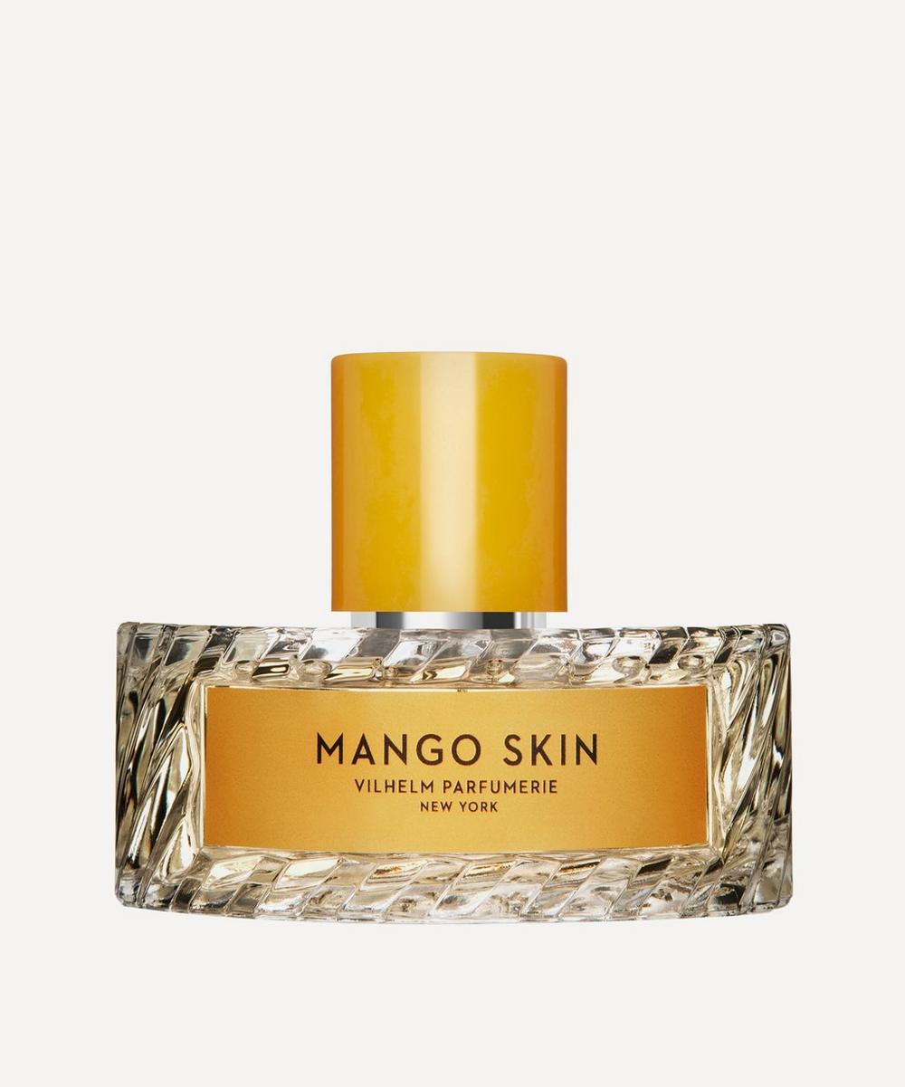 Vilhelm Parfumerie - Mango Skin Eau de Parfum 100ml