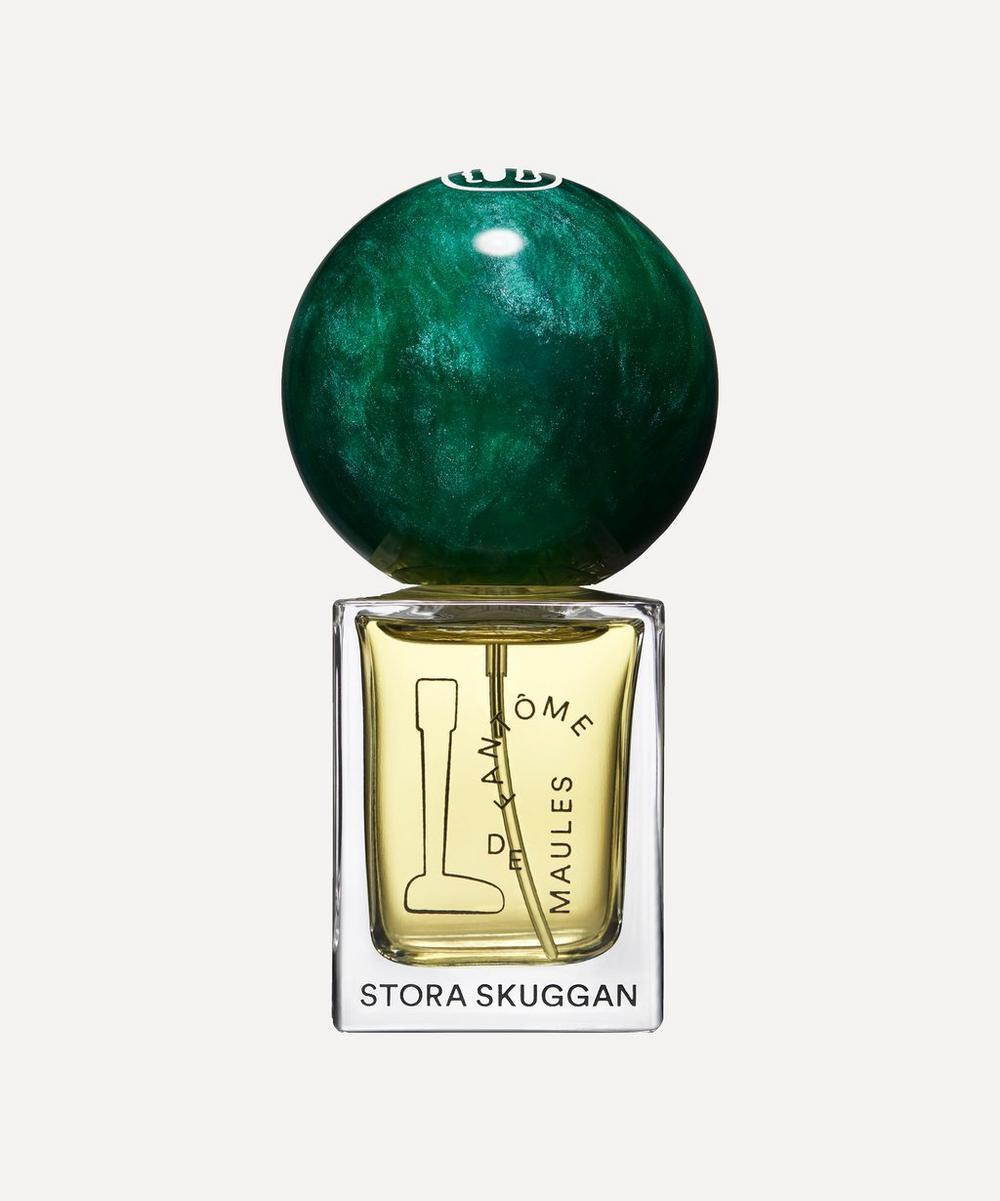 Stora Skuggan - Fantôme des Maules Eau de Parfum 30ml