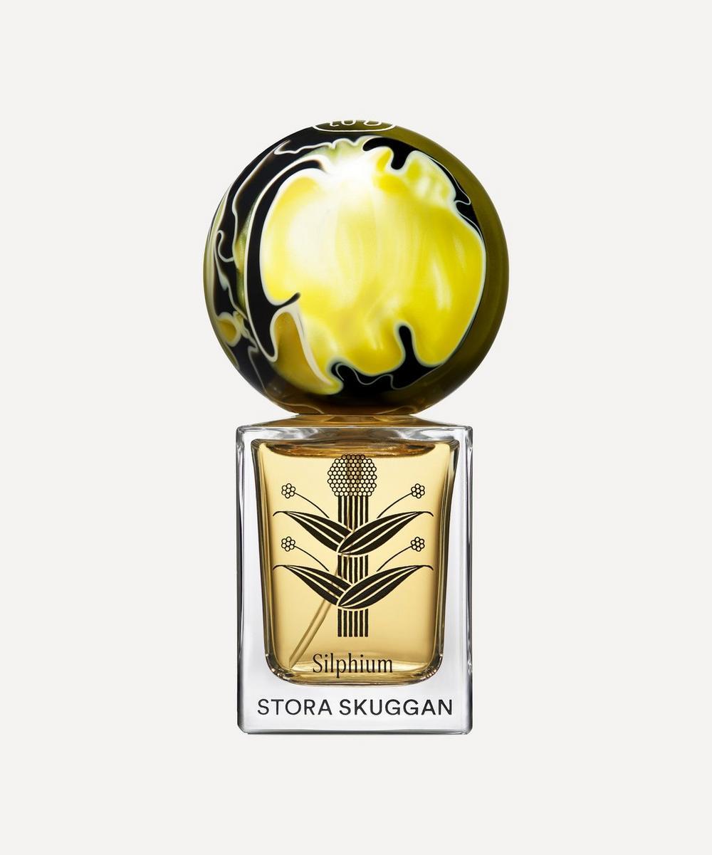 Stora Skuggan - Silphium Eau de Parfum 30ml