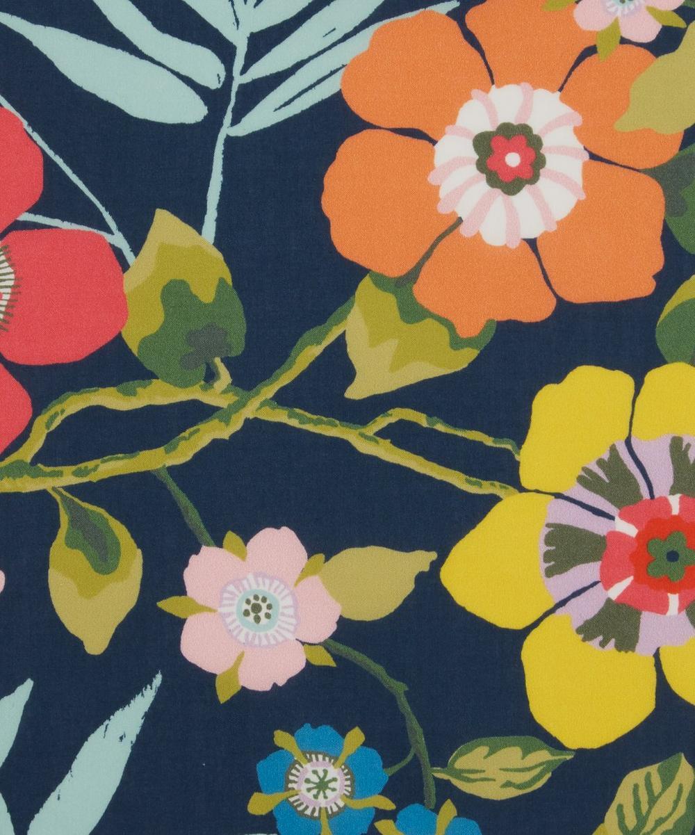 Liberty Fabrics - Pavilion Tana Lawn™ Cotton