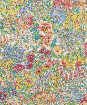 A Castle Garden Tana Lawn™ Cotton