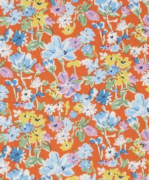 California Bloom Tana Lawn™ Cotton