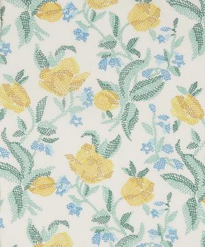 Celia Tana Lawn™ Cotton