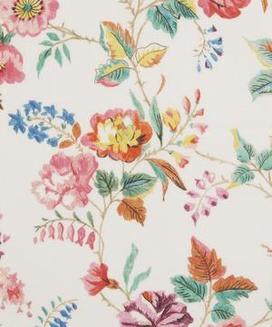 Yorkshire Rose Tana Lawn™ Cotton