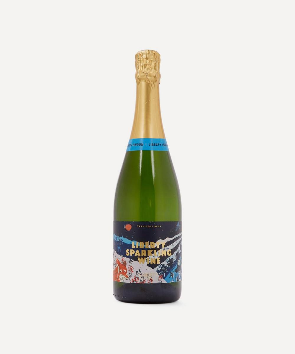 Liberty - Sparkling Wine 750ml