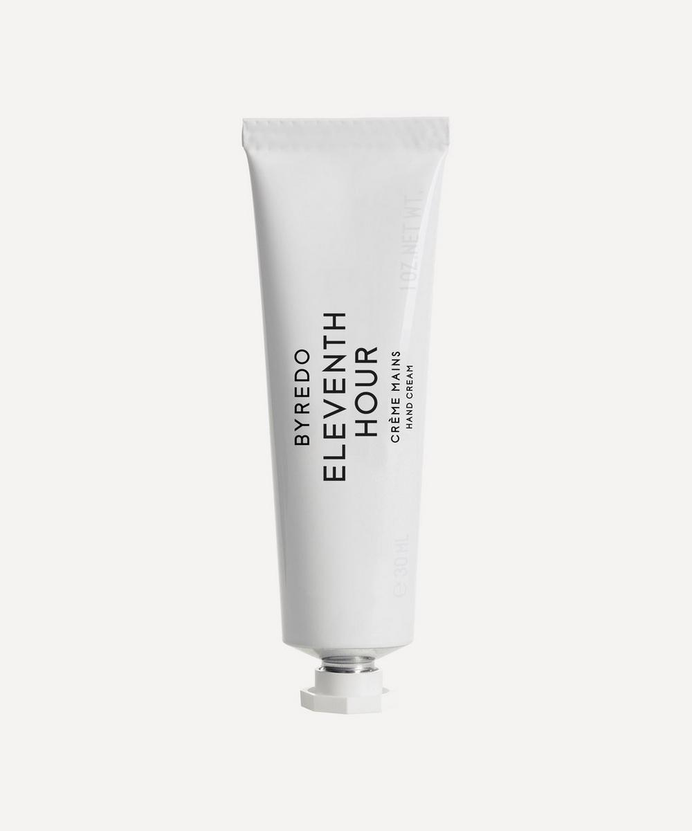 Byredo - Eleventh Hour Hand Cream 30ml