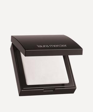 Secret Blurring Powder for Under-Eyes