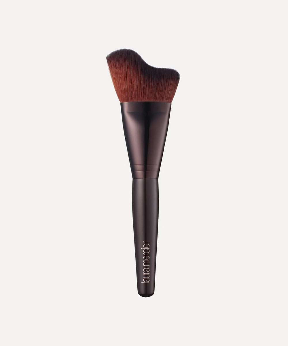 Laura Mercier - Glow Powder Brush