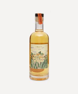 English Single Malt Whisky 50cl