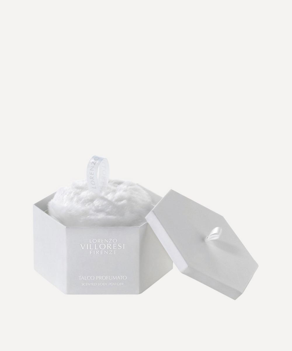Lorenzo Villoresi - Teint de Neige Body Powder 200ml