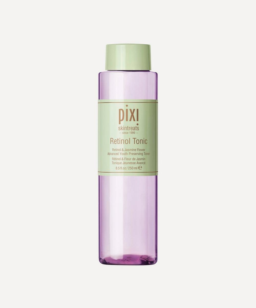 Pixi - Retinol Tonic 250ml