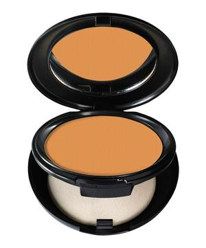 Pressed Mineral Foundation 12g