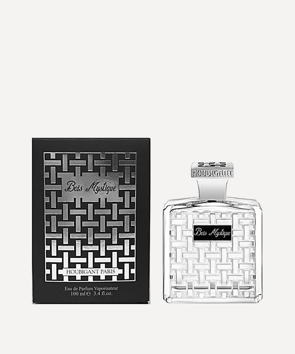 Houbigant - Bois Mystique Eau de Parfum 100ml