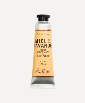 Miel de Lavande Hand Cream 30ml